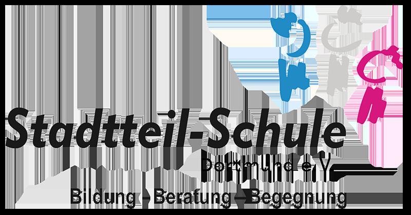 Stadtteil-Schule Dortmund e. V.
