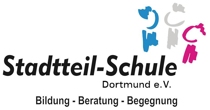 logo_stadtteil-schule-do