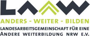 LAAW_lg_NRW