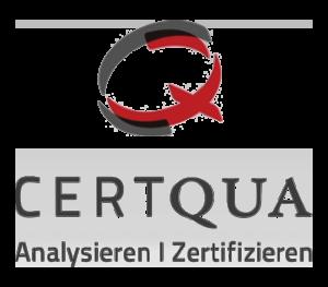 certqua-logo