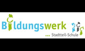 logo_bildungswerk-dortmund