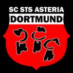 sc-sts-ateria-do_logo