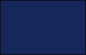 lwl-logo