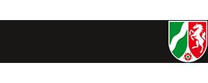MKFFI-logo