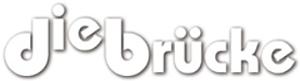 die-bruecke-logo