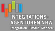 integrationsagenturen-nrw-logo