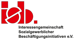 isb-m-punkt-logo