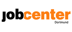 jobcenter-do-logo