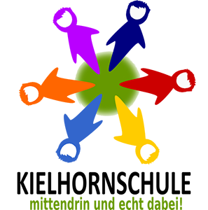 kielhornschule-logo