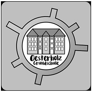 oesterholz-logo