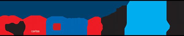 paritaet-logo