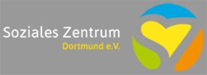 soziales-zentrum-do_logo
