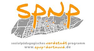 spnp-logo