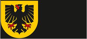 stadt-dortmund-logo