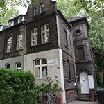 stadtteil-schule-dortmund
